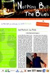 Nothing But The Blues 26 juillet fr