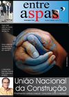 Revista Entre Aspas - Novembro/Dezembro 2006 - n 42