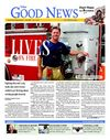 The Good News - July 2009 Southwest Florida Issue