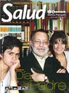 Revista Salud Coomeva 87