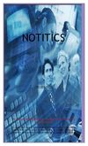 PERIODICO VIRTUAL NOTITICS