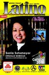 Lehigh Valley Latino Magazine 2009 Summer 
