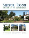 Santa Rosa Chamber of Commerce Business Directory