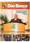 Revista Don Bosco en Espaa. Marzo-Abril 2009