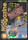 AuxCAD Magazine - AÑO 09 - Nº02