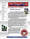 The DragonNews Issue II October 1, 2009