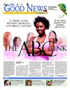 The Good News - October 2009 Broward Issue