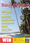 The Travel & Leisure Magazine Sept-Oct 2009