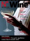 Numberwine Magazine #11 Franais