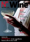 Numberwine Magazine #11 English