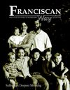 Franciscan Way Fall 2004