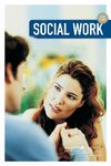 Social Work Department Brochure