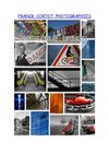 CATALOGUE URBAIN franck cortot