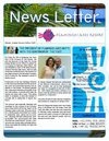 Flamingo Lakes Newsletter - Sept&#039; 09 (English)