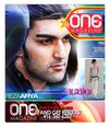 One Magazine Issue 21 Vol 01 - October 22nd, 2009