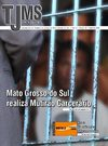 Jornal TJMS - Edio 62