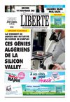 LIBERTE ALGERIE (liberte-algerie.com) du 02 novembre 2009