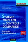 Systmes temps rel de contrle-commande
