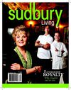 Sudbury Living Magazine - Fall 2009