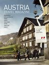 Austria.info | Austria Magazine 2009