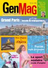 GenMag n189 - fvrier 2009