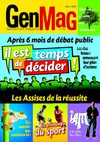 GenMag n192 - mai 2009