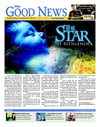 The Good News - December 2009 Palm Beach Issue 