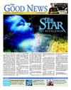 The Good News - December 2009 Miami Issue 