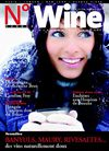 Numberwine Magazine #12 Franais