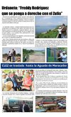CLEZ ES NOTICIA (edic. 1)