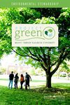 MVNU Environmental Stewardship Brochure