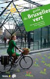 Guide du Bruxelles vert