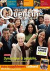 Petit Quentin n249 - Janvier 2010