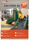 Infos mairie 10 n6