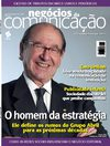Revista Negcios da Comunicao - Edio 36