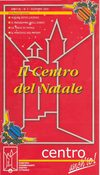 Centro Anch&#039;io Natale 2004 Comitato Commercianti Centro Cittadino Busto Arsizio