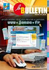 bulletin Janz 2010