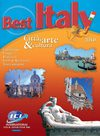 BestItaly 2010 ICI