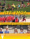 Rye YMCA Summer 2010 Camp Guide