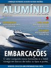 Revista Alumnio - Edio 21