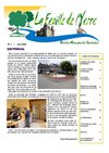 Bulletin municipal de Courtalain - Juin 2008