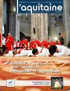 2009 - 13 L&#039;Aquitaine - juillet 2009, le journal des catholiques de Bordeaux 