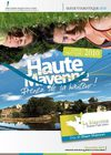 Guide pratique Haute Mayenne 2010