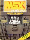 MSX MICRO 17