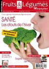 Fruits &amp; Lgumes Magazine