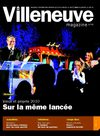 Villeneuve Magazine n76