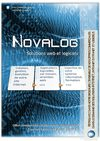 Offre commerciale Novalog : gestion WEB