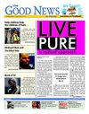 The Good News - March 2010 Broward Issue