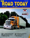 Road Today Magazine March 2010