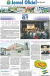 Jornal Barueri - Edio 60 - 03 Mar 2010